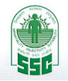 SSC Online - Staff Selection Commission Admit Cards, Results, Syllabus