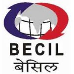 BECIL Programme Coordinator Recruitment 2018