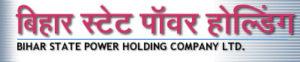 Bihar BSPHCL Junior Accounts Clerk Online Form 2018