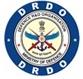 DRDO Scientist B Recruitment 2018 Apply 41 Post Online