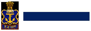 Indian NAVY Recruitment 10+2 SSR, AA Online Form 2018