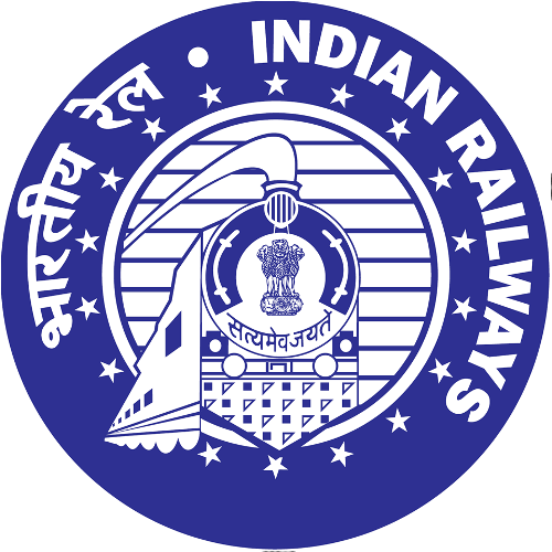 Indian Railway - Online Railway Reservation | PNR Status | Train Between Stations