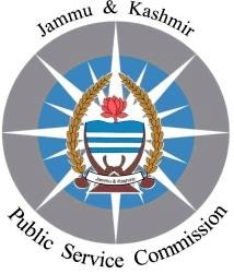 JKPSC Recruitment 2018 - Combined Competitive Prelims Exam Online