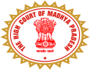 MP High Court Law Clerk, Stenographer & Translator Online Form 2018