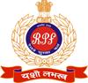 RPF Recruitment 2018Constable / Sub Inspector Online Form