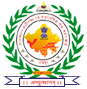 RSMSSB Librarian Recruitment 2018 Online 700 Grade 3rd Posts