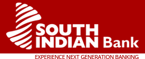 South Indian Bank PO 150 Post Online Apply Online