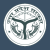 UPSSSC Recruitment 2018 - Gram Vikas/Panchayat Adhkiari Samaj Kalyan Prayveksh