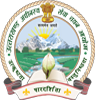 Uttarakhand UKSSSC Forest Guard Recruitment 2018 Online