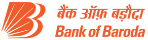 Bank of Baroda BOB Probationary Officer Recruitment 2018 Apply Online