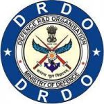 DRDO CEPTAM 09 STA B Recruitment 2018 Apply Online 494 Post 1