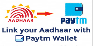 Search Nearest PAYTM KYC Center - Find Near By Merchants at Paytm eJobMitra 1