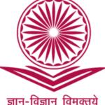 CBSE UGC NET Online Form 2020