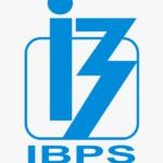IBPS RRB IX Recruitment 2020