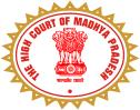 MP High Court Group D