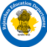 Rajasthan BSTC Online Form 2020