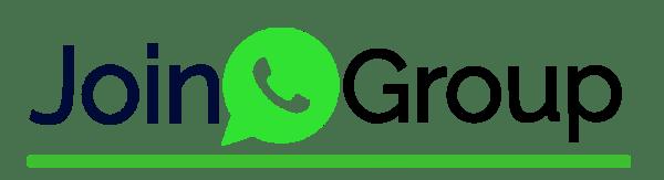 Rajasthan Free Job Alert Whatsapp Group