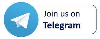 telegram govt job alert free sarkari naukri group