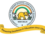CISCE Board 10th, 12th Result 2020