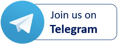 Govt Jobs Telegram Group link - Join Sarkari Result Telegram Channel