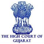 Gujarat High Court 2020