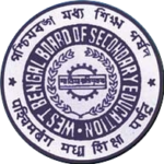 West Bengal Board 10th Result 2020