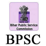BPSC 64th Mains Result 2019