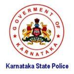 Karnataka State Police Result 2020