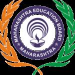 Maharashtra Board 12th Result