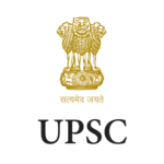 UPSC Civil Service Result 2020