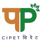 CIPET JEE Admit Card 2020 - Download Entrance Test Admit Card