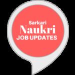 Govt Job Portal 2020-Bharat Result-Sarkari Result Info-eJobMitra