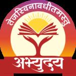 Abhyuday-Logo