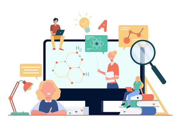 Lucrative Career Options after B.Tech Computer Science
