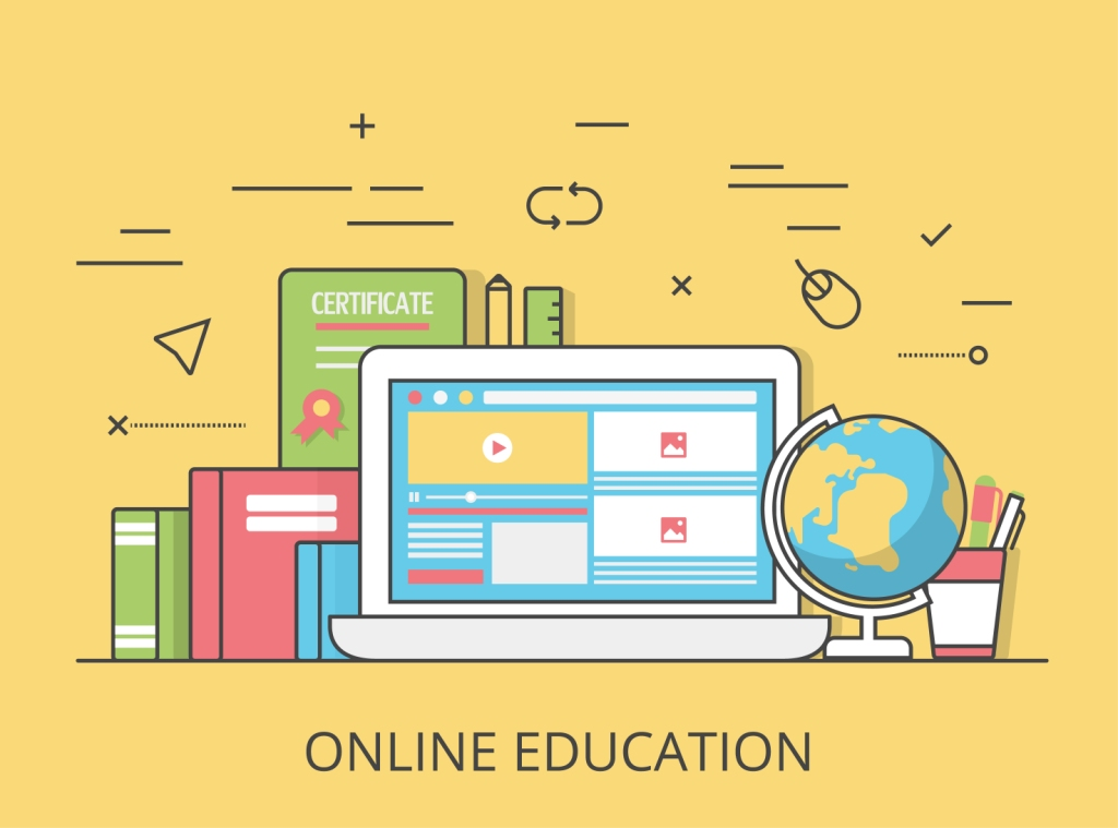7 Proven Methods To Price Your Online Course