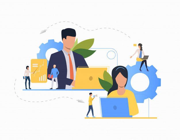 How Project Management Improves An Organization Success