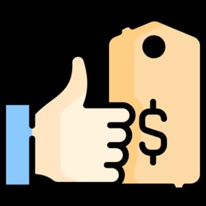best price online course
