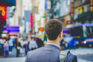 How to Choose the Right Career Path for You