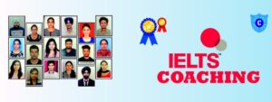 IELTS Indicator - A Boon for Candidates in COVID Pandemic